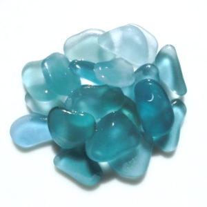 シーグラス素材SS-30